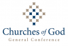 Churches of God