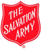 Equipment for Salvation Army Bible Bowl